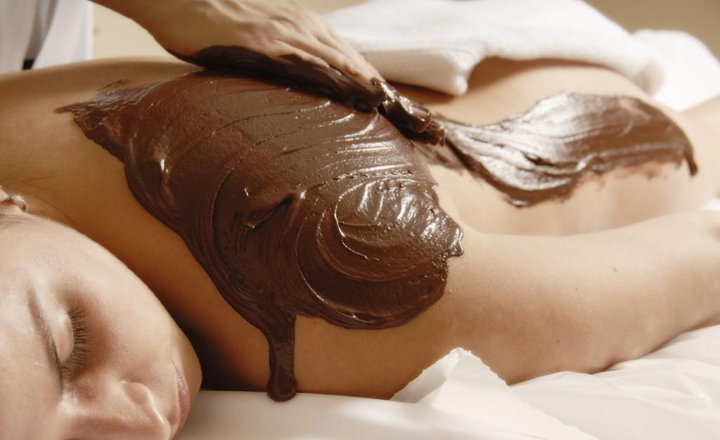 Masszázs-csokoládé_masszázs_Zalaegerszeg