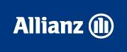 Allianz Egészségpénztár szerződött szolgáltatója