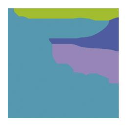 EgyKissTorna logo v1