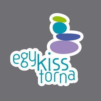 EgyKissTorna logo v2