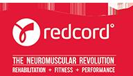 Redcord - függesztéses gyakorlatok Zalaegerszegen